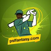 PSL Fantasy icon