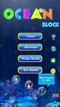 Block Puzzle : Brick Classic poster