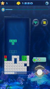 Block Puzzle : Brick Classic screenshot 2