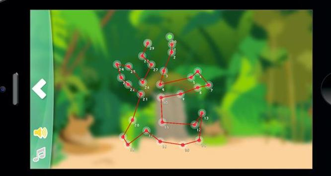 Menggambar Pintar screenshot 8