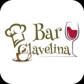Clavelina Bar icon