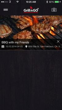GrillnGo screenshot 3