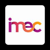 Iglesia Misionera Embajadores de Cristo - IMEC (Unreleased) icon
