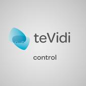 teVidi - your travel master icon