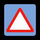 GPSlls icon