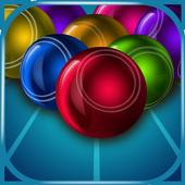 Jackpot Bingo Casino icon