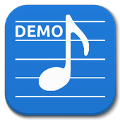 Musink Demo icon