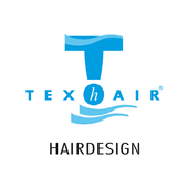 TexHair icon