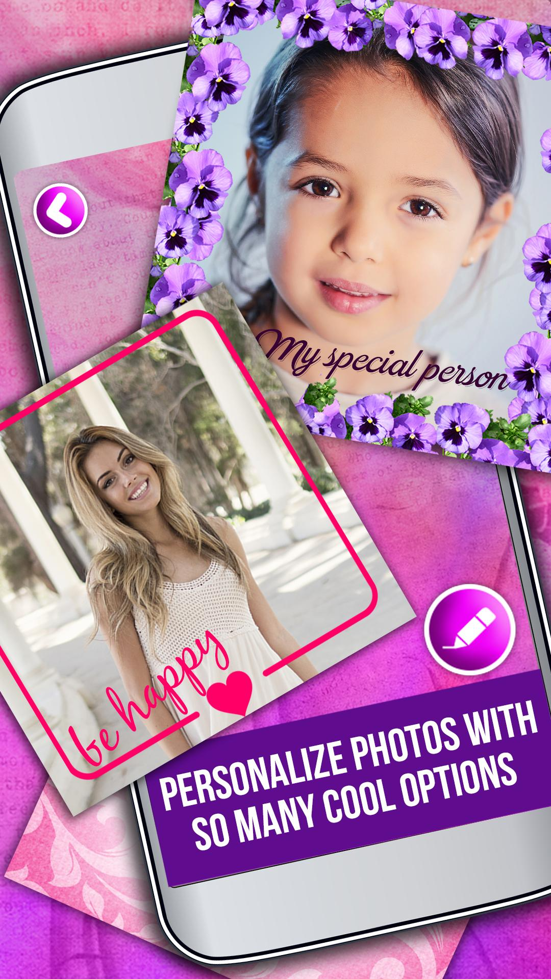 Editar Fotos Con Frases For Android Apk Download