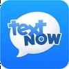 ikon Text Now Pro