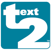 Text2 Systems icon