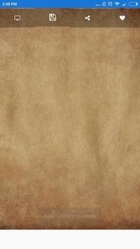 Best Free Wallpapers HD apk screenshot
