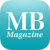 Mobile Bay icon