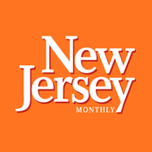 New Jersey Monthly Magazine icon