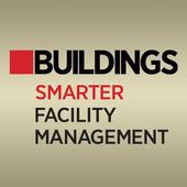 BUILDINGS Magazine icon