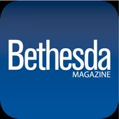 Bethesda Magazine icon
