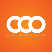 Content Marketing Institute icon