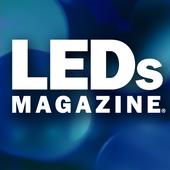 LEDs Magazine icon