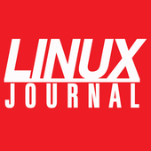 Linux Journal icon
