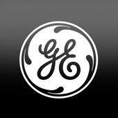 GE Signa Pulse icon