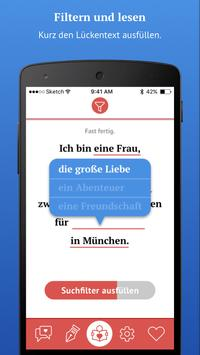 liebertext.de screenshot 1