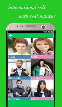 tips: TextPlus for Android - APK Download