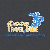 Rhodos Guide icon