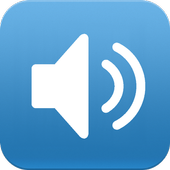 Text to Speech for Android - APK Download