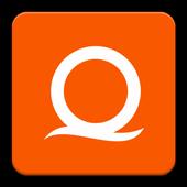 IAS Quiz icon