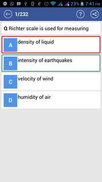 IAS Quiz apk screenshot