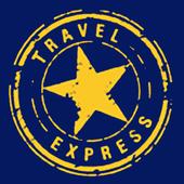 TexVisas icon
