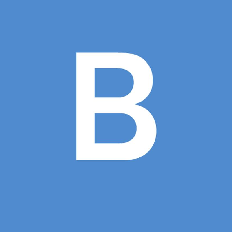 Vk For Android Apk Download