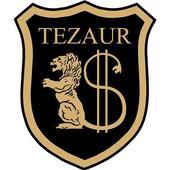 Tezaur Online icon