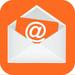 Aplicativo de e-mail para o Gmail