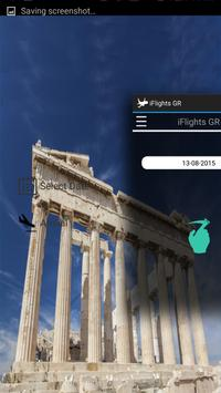 I Flight screenshot 1