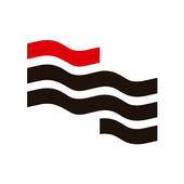 Sindiplast icon