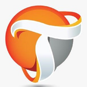 TezzApp icon