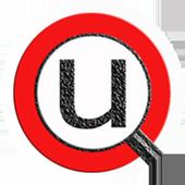 Tezzou icon