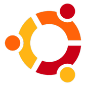 Ubuntu Mod Launcher (beta) icon