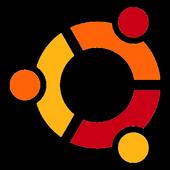 Ubuntu Mod Launcher (beta) icon