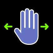 Wake On Gesture icon