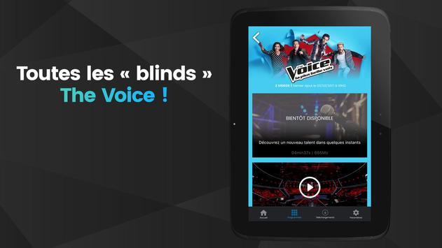 MYTF1 VR - Réalité virtuelle apk screenshot