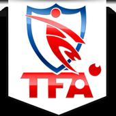 TFA icon