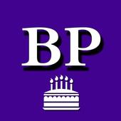 Baby Pics - Baby Photography Poses icon