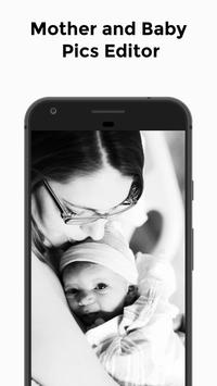 Baby Pics - Baby Photography Poses apk screenshot