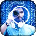 Hologram Photo Editor 2020 - Jarvis Hologram App