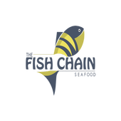 The Fish Chain - Seafood Store icon