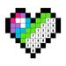Colorea por números gratis (Color by Number) APK