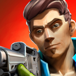 Overkill 3D: Battle Royale - Free Shooting Games APK