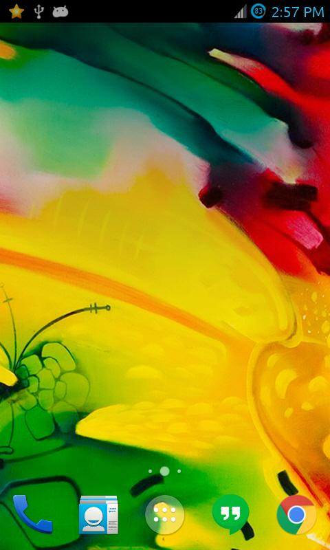 Wallpapers Of Galaxy Note 3 For Android Apk Download